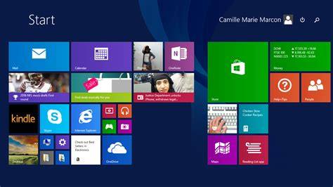 microsoft design guidelines windows 8 is your website updated try these 2016 web design trends