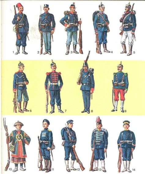 Costumes Natal Set Slc 102 pin by guillermo cardenas on history 19th century