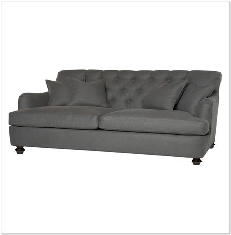 sofa 72 inches 72 inch sofa sofas couches and loveseats crate barrel