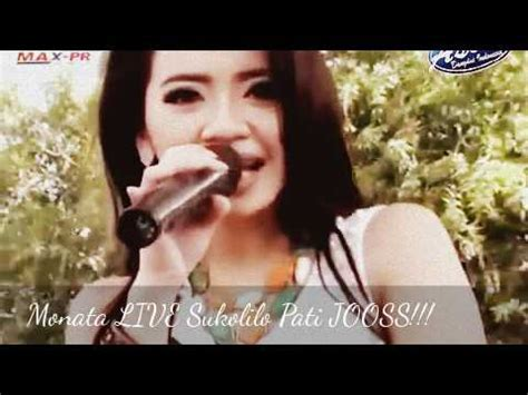 download mp3 edan turun rena kdi dangdut koplo monata rena kdi terbaru youtube