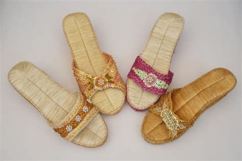 abaca slipper abaca slipper 28 images slippers made of abaca made in