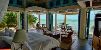 Pool House Cabana belize lodging guide resorts hotels accommodations