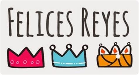 imagenes felices reyes magos tarjetas y cartas para los reyes magos de oriente ideas
