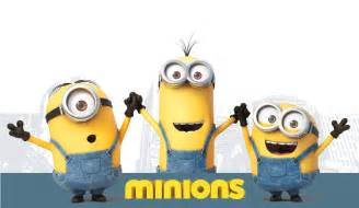 minions wait theater trailer sabor