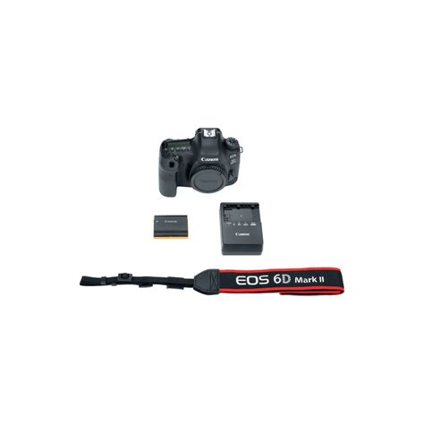 canon eos 6d best buy buy canon eos 6d ii at the best price at prokaptur