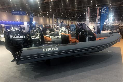 rock the boat uk 2018 2018 brig eagle 6 1539 x 1026 1 the wolf rock boat
