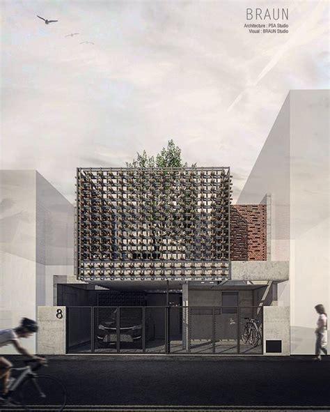 desain rumah jadul desain interior rumah jadul druckerzubehr 77 blog
