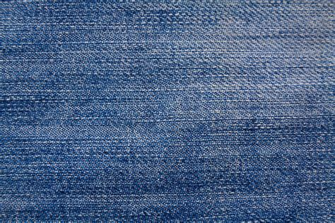 denim texture pattern download free images structure texture floor asphalt pattern