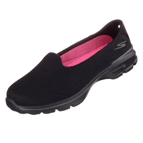 Skechers Go Walk 3 by Skechers Go Walk 3 Insight Shoe Footwear From Cho