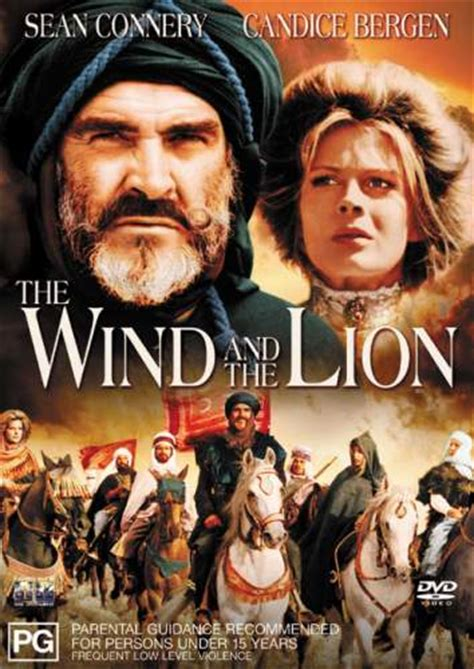 japanese film lion in the wind watch the wind and the lion 1975 movie online free