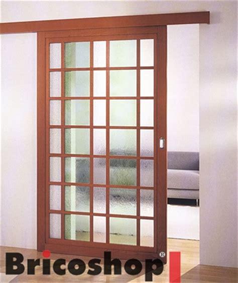 porte da interno obi casa moderna roma italy porte obi prezzi