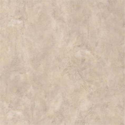 armstrong take home sle sentinel galaxy beige vinyl sheet flooring 6 in x 9 in ar