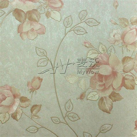 wallpaper remnants for sale wallpaper remnants for sale 100 wallpaper remnants for