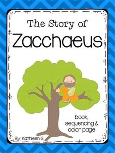 the story of zacchaeus worksheet 17 best ideas about zacchaeus on preschool bible crafts bible crafts and sabbath