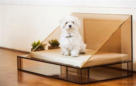 designer dog bed athos designer dog beds for luxurious comfort of your four