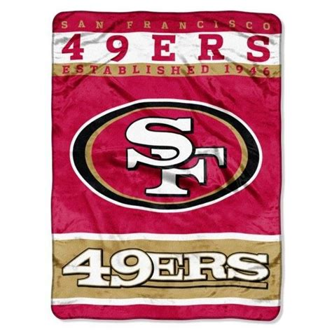 blanket bed fan 17 best sports fan blankets images on blankets