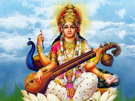 wallpaper full hd bhakti 7 best goddess saraswati wallpapers bhakti time