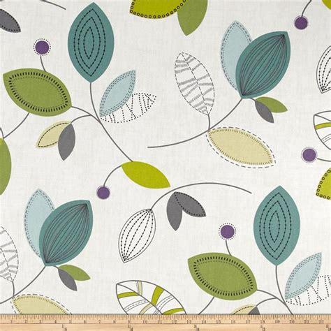 home design e decor shopping 1000 ideas about shower curtain valances on pinterest
