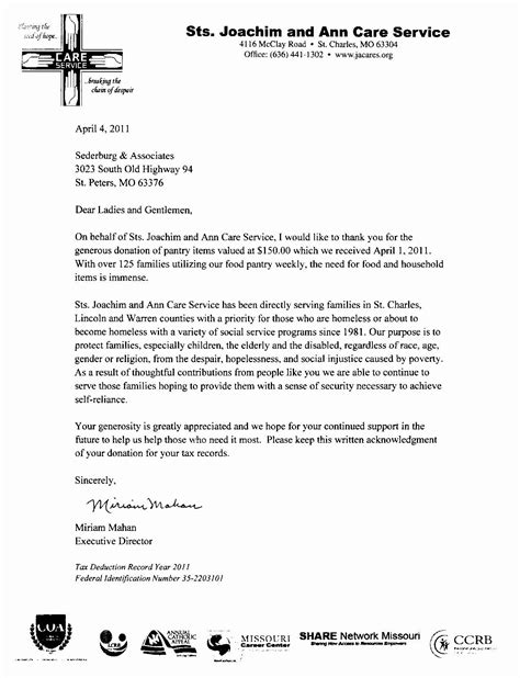 pin examples letter template design