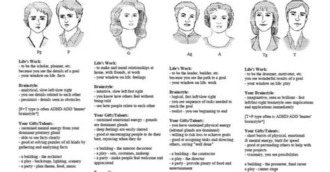 dyt type 4 traits dyt type 4 facial features 17 best images about dressing