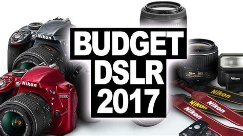 budget dslr camera  rs  hindi youtube