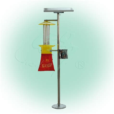 Insect Light Trap by Jiaduo Insect Light Traps From Jiaduo Science Industry And Trade Co Ltd B2b Marketplace