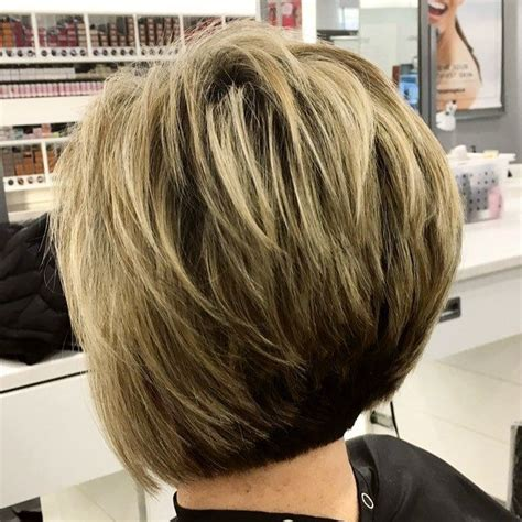 medium feathered bob 76 best images about hair on pinterest pixie hairstyles