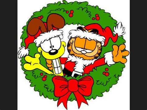 Imagenes De Navidad Dibujos Animados | ranking de los dibujos animados y la navidad listas en