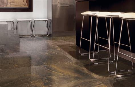 natuursteen tegels keuken natuursteen tegels voor en nadelen van natuurstenen vloer