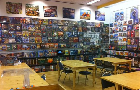 board room shop 1000 images about coffee gaming shop mood board on