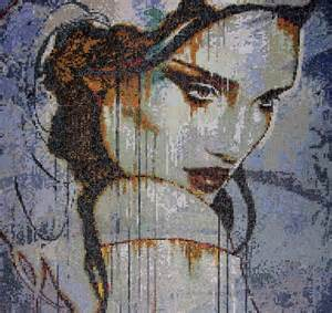 mosaics art london mosaic wall art panels and mosaic forest wallpaper ebay
