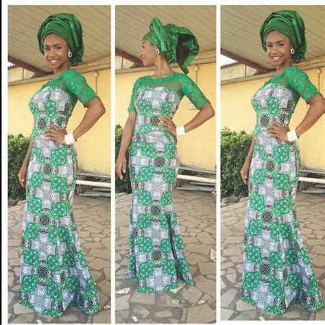 senegalese mixed styles for nigerian fashion 644 best images about ankara print fabric styles on