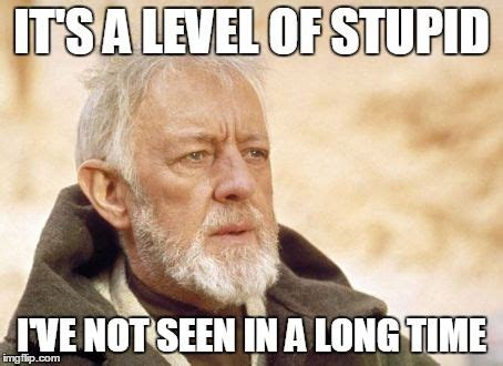 Stupid Funny Memes - best 25 stupid memes ideas only on pinterest stupid