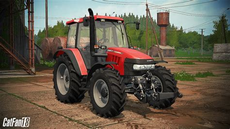 For Ls by Jxu For Ls 17 Farming Simulator 2017 Mod Fs 17 Mod