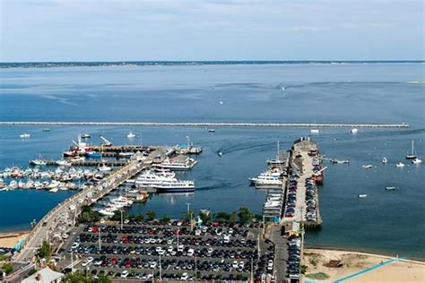 boating from boston to provincetown 64 best images about provincetown ferry on pinterest