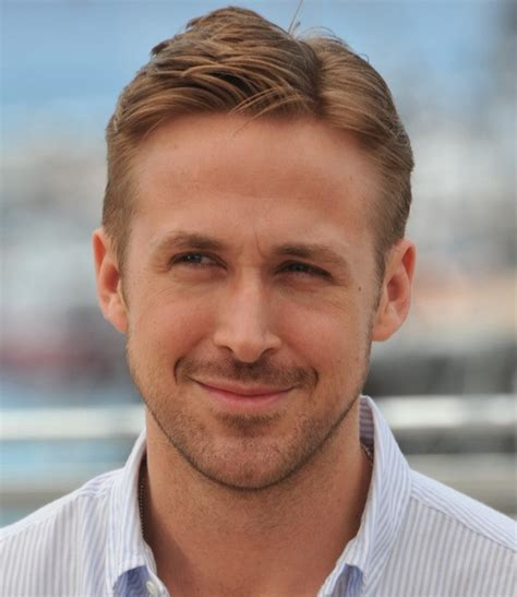 35 year old man haircut 20 hairstyles for men with thin hair