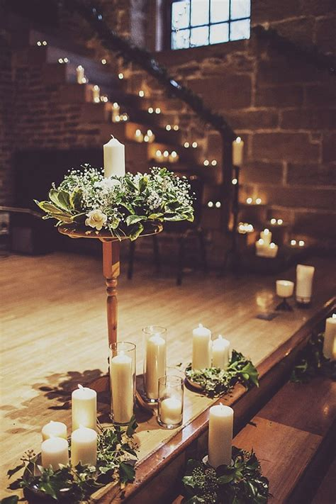 winter wedding decorations uk wow factor winter wedding ceremony ideas