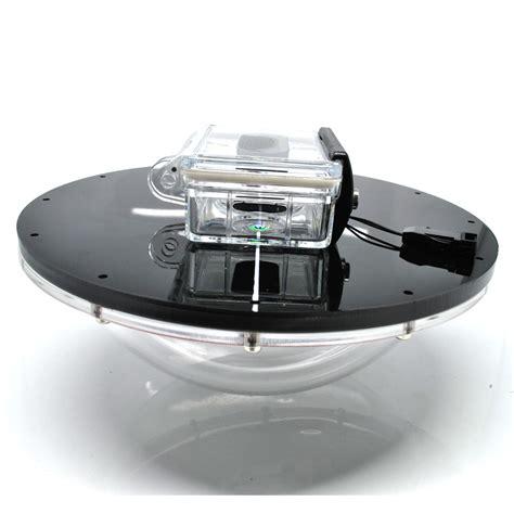 Dome Untuk jual taffware dome untuk xiaomi yi 6 inch acrylic no diy