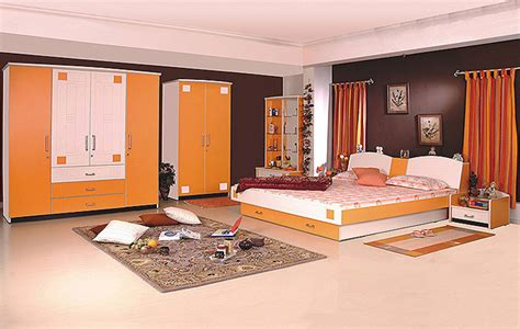 bedroom furniture ahmedabad 28 images bedroom