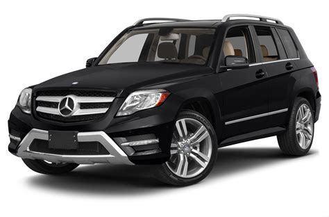 suv benz 2013 mercedes benz glk class price photos reviews