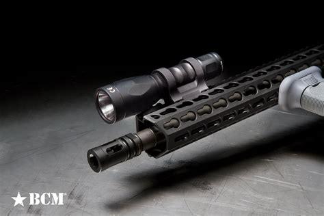 mount lights bravo company bcmgunfighter modular light mounts