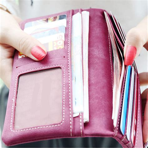 Aonijie Tas Olahraga 5l Dengan Hydration Slot 1 5l dompet kulit wanita model panjang pink jakartanotebook