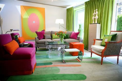living room color inspiration living room design with color inspiration from nature