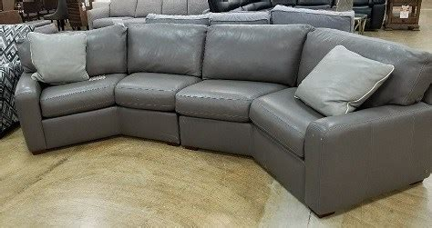 furniture upholstery mn clearance and discount living room and upholstery