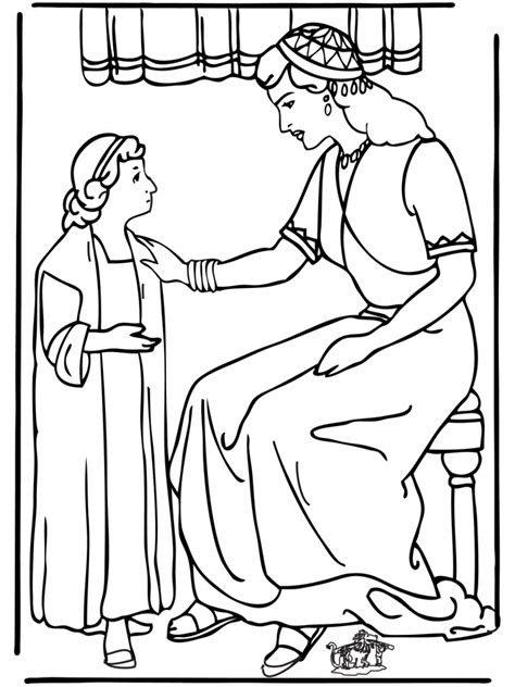 free bible coloring pages naaman mystery pictures coloring pages az coloring pages