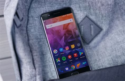 Hp Oneplus Termurah 5 hp android terbaru dan terbaik di indonesia 2017 teknodiary