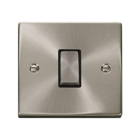 click light switch click vp425 intermediate light switch light switches