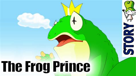 the prince book report the frog prince book report writefiction581 web fc2