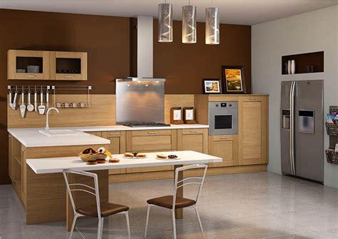 cuisine mod鑞e cuisine mod 232 le baltique en ch 234 ne massif cuisine