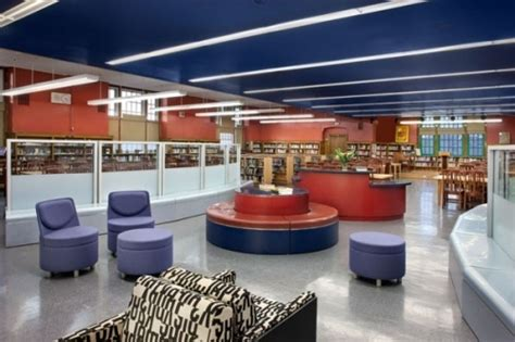 1000 images about high school library pictures on